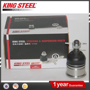 Kingsteel Car Parts Lower Ball Joint for Japanese Cars 51220-S84-A02