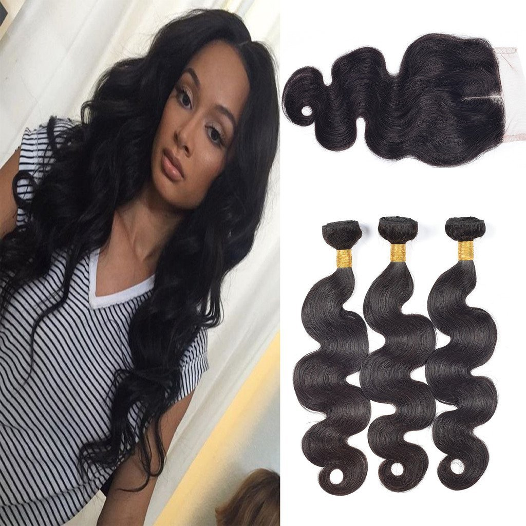 Cheap Dream Weave 10inch Find Dream Weave 10inch Deals On Line At