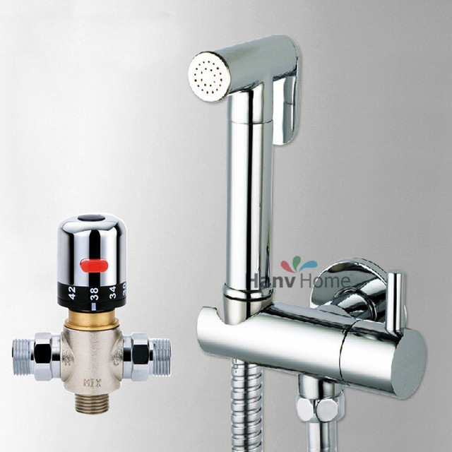 Buy Brass Thermostatic Mixing Valve Shower Faucet: Aliexpress.com : Buy Thermostatic Mixing Valve &Brass