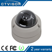 Hot ir distance cctv camera Monitors 2MP 6mm H.264 Low Lux Digital WDR IR IP Bullet