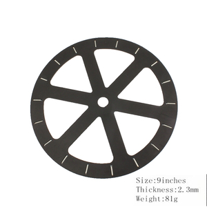 Factory price dining table /turntable swivel plates plastic lazy susan