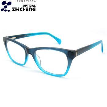 dac4494ef09 Modern Style Power Branded Eyewear Glass Frame Buy Modern Style. Fashion New  ...