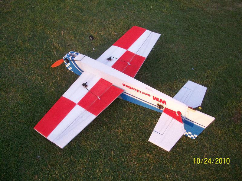 Foam electric rc airplane kits - Buy foam rc airplane kits
