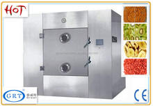 2015 Commercial Vacuum Microwave Freeze Drying Machine for sale withe CE