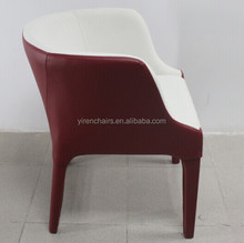 Giorgetti Diana Chair dining chair