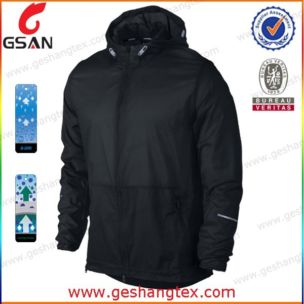 Usa Baseball Jackets, Usa Baseball Jackets Suppliers and ...