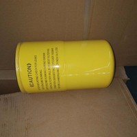 truck engine part spin-on filter oil filter lube filter LF734, 1132400461, 1876100640, 1132401571, 8943910494