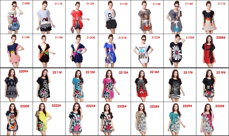 a9034e82d4f Detail Feedback Questions about 28 kinds of style maternity clothing ...