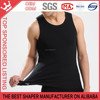 Point Power Mens Tank Top Gym Singlets Bodybuilding Tank Top Gym Clothing