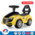 Hot fashion cheap plastic toy custom ride on baby electric car for kids