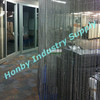 Total Custom Metal Ball Chain Decorative Curtain