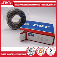 SKF double row spherical roller bearing 22315 CCK/W33 self-aligning roller bearing
