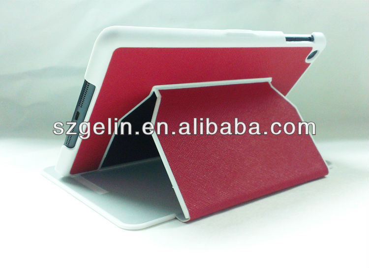 mini case for ipad