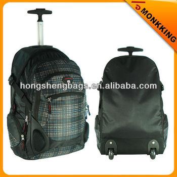 f51b05dc575c Trolley Backpack Safari School Trolley Bag - Buy Trolley Bag