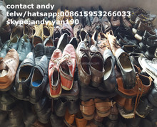 shoes football second hand/used shoes wholesales for sale in california