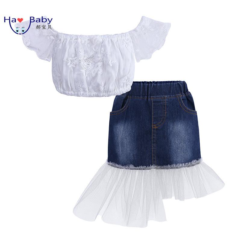 2253ac2b151f49 roupa criança estados unidos de Atacado - Compre os melhores lotes ...