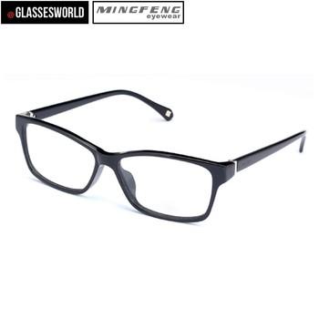Custom Eyeglasses Online Glasses Frames For Women Men - Buy ...