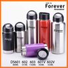 750ML Fashionable new design custom name drinking bottles, new outdoor products personalized sport bottles with plastic lid