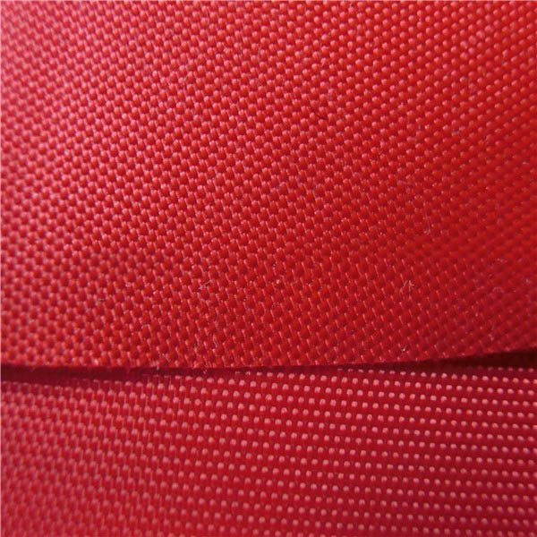 75D High Stretch 2L Ripstop Polyester Pongee Fabric With TPU Milky Membrane Fabric
