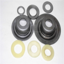 Bearing House For Carry Roller