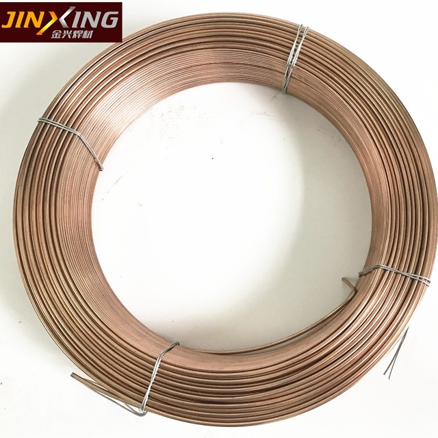 Buy Cheap China coated steel wire Products, Find China coated steel ...