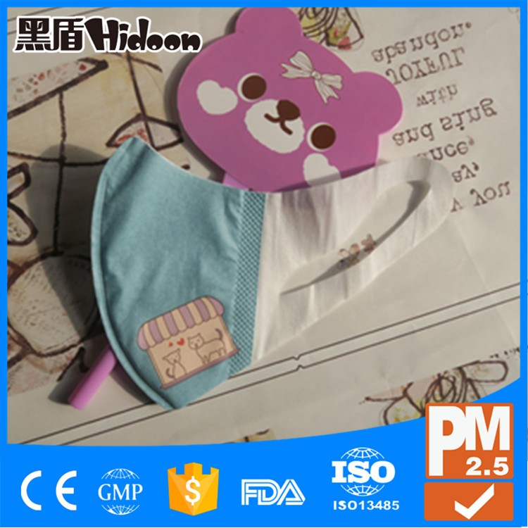 healthy product marketing gift items promotion
