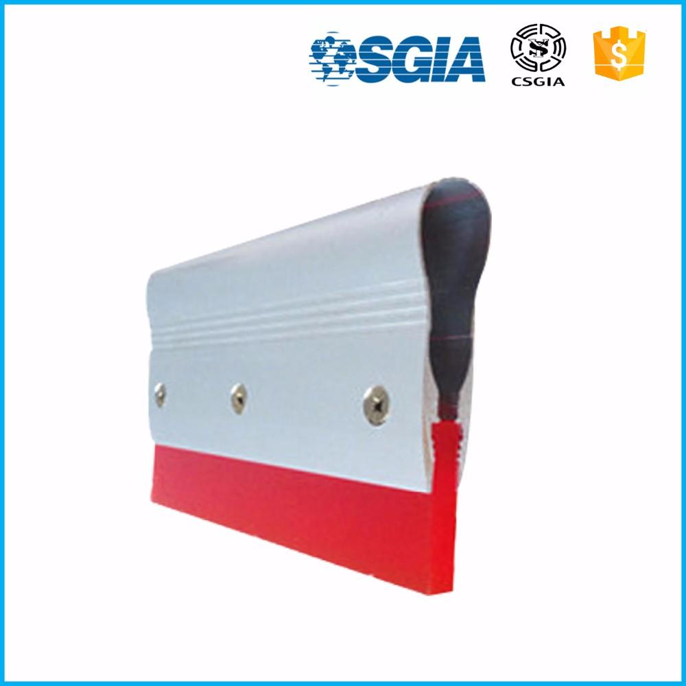 manual screen pritning handle squeegee.jpg