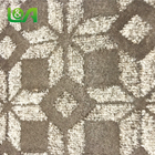 Banquet hall flooring carpet/ carpet/rugs for hotel lobby