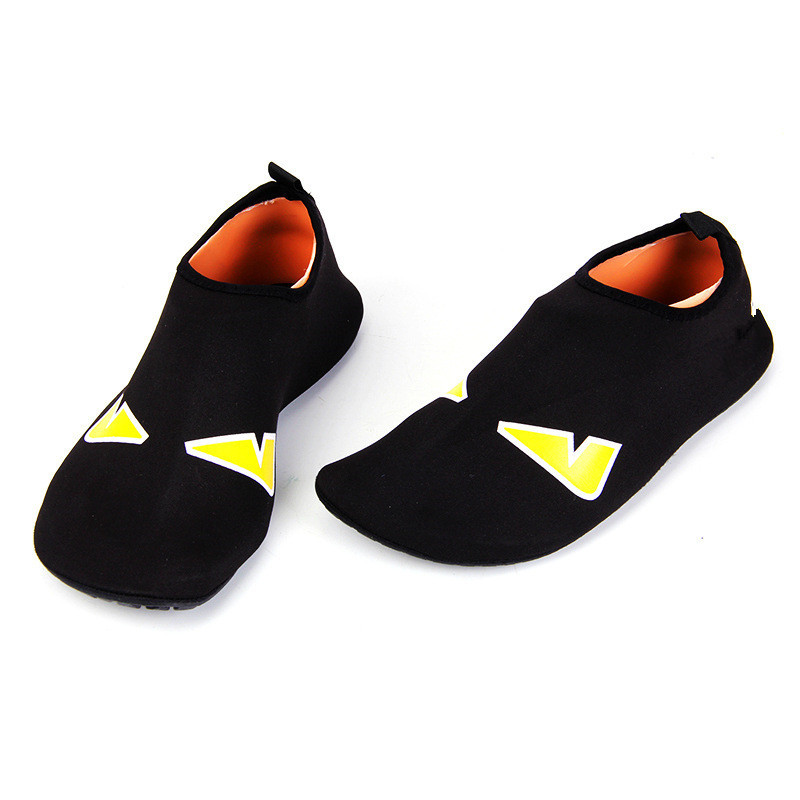 2016 seasons fashion all-match canvas casual shoes children shoes soft comfort students shoes