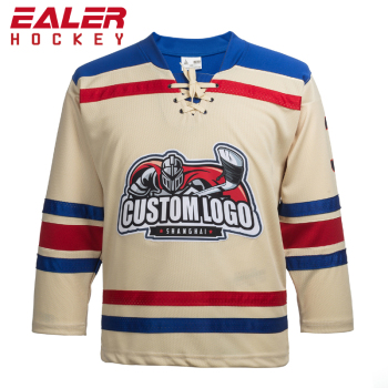 45f534926 design custom make personalized your own team ice hockey jerseys  Professional high quality team hockey uniforms