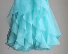 0 24M Baby Clothing 2015 Summer New Infant Romper Dress Full Month Year Toddler Girls Birthday