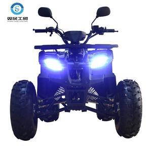 popular coolster 110cc 125cc atv dune buggy sport atv