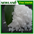 Hot Sale Magnesium Chloride