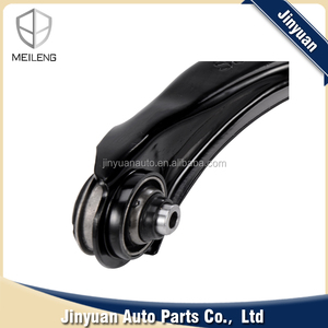 China Suppliers wholesale front left control arm unique products from china