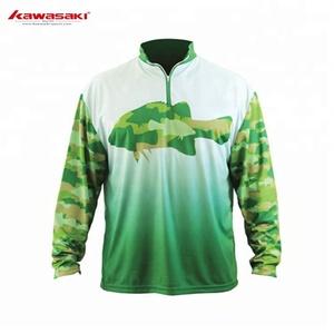 533213f8 5xl Fishing Jerseys Wholesale, Fishing Jersey Suppliers - Alibaba