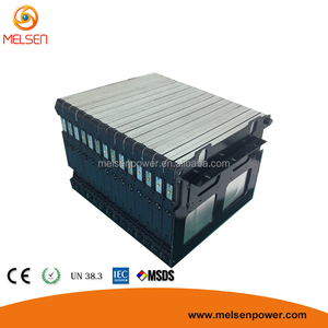 Nmc Battery 12v 60ah Supplieranufacturers At Alibaba
