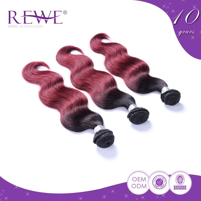 Oem Production Soft And Smooth Permanent Pink Hair Dye Color Highlights Pictures Weave