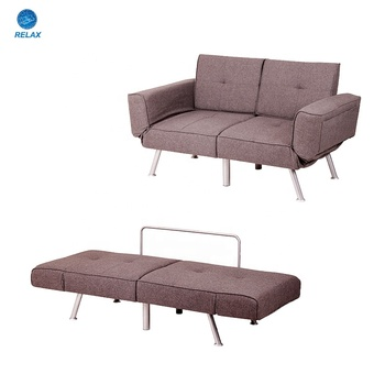 Two Seats Amart Sofa Bed Sydney Fantastic Furniture Australia Couch Harvey Norman