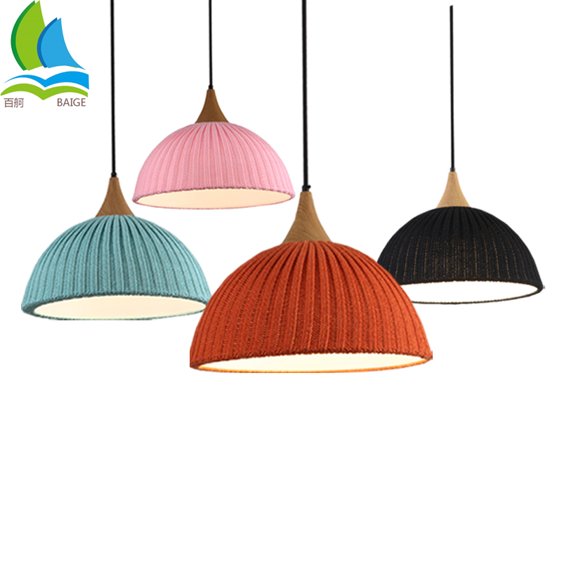 lamp modern 897
