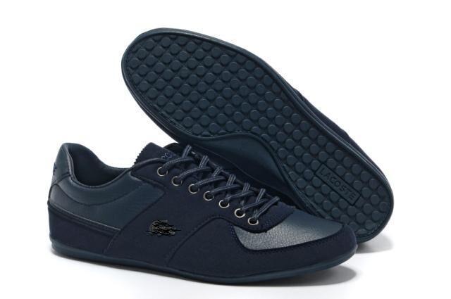 36f59f03 Zunjob — Сапоги унты зимняя обувь мужские