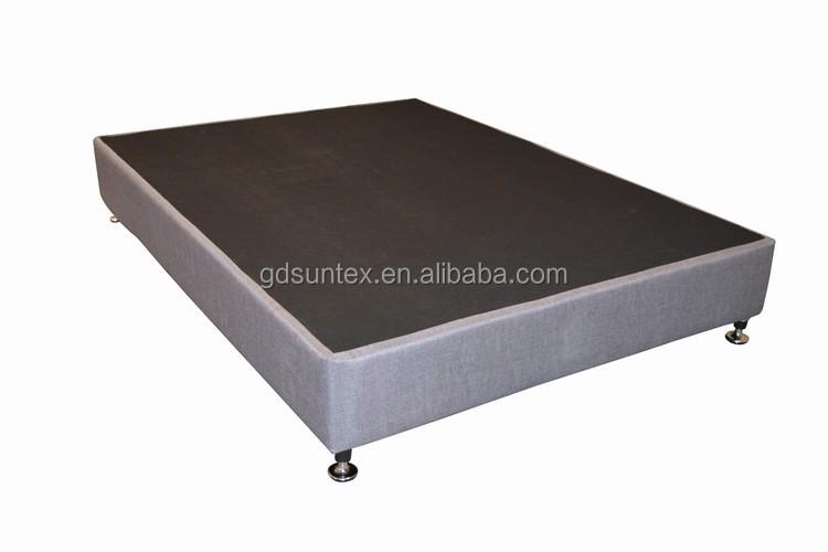 Base Letto Legno : Legno massello ensemble base letto letto dellhotel base buy legno