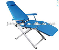 style Economical Portable Dental Chair