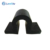 round boat fenders for sale large bumpers boat bumper rope commercial dock fenders 105X30mm EPDM PVC+NBR PVC PU  Boat yacht