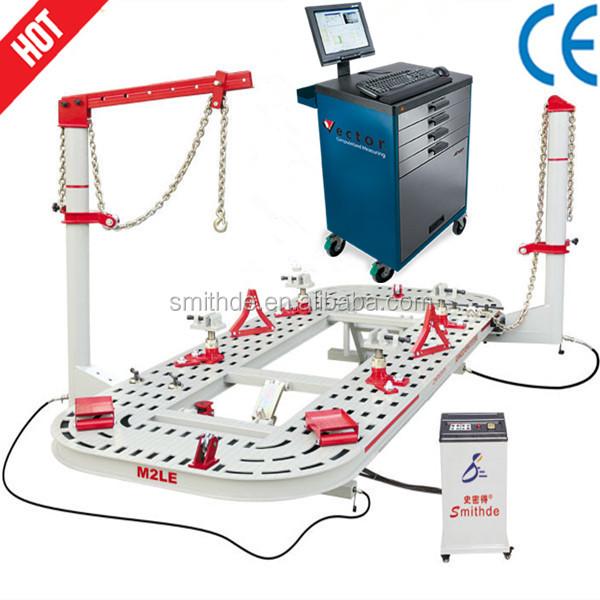 Mejor venta M2LE china importó automoción Herramientas para taller ...