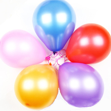 <span class=keywords><strong>Rose</strong></span> perle chaude en caoutchouc <span class=keywords><strong>latex</strong></span> ballon <span class=keywords><strong>ballons</strong></span> en <span class=keywords><strong>latex</strong></span> pour la décoration
