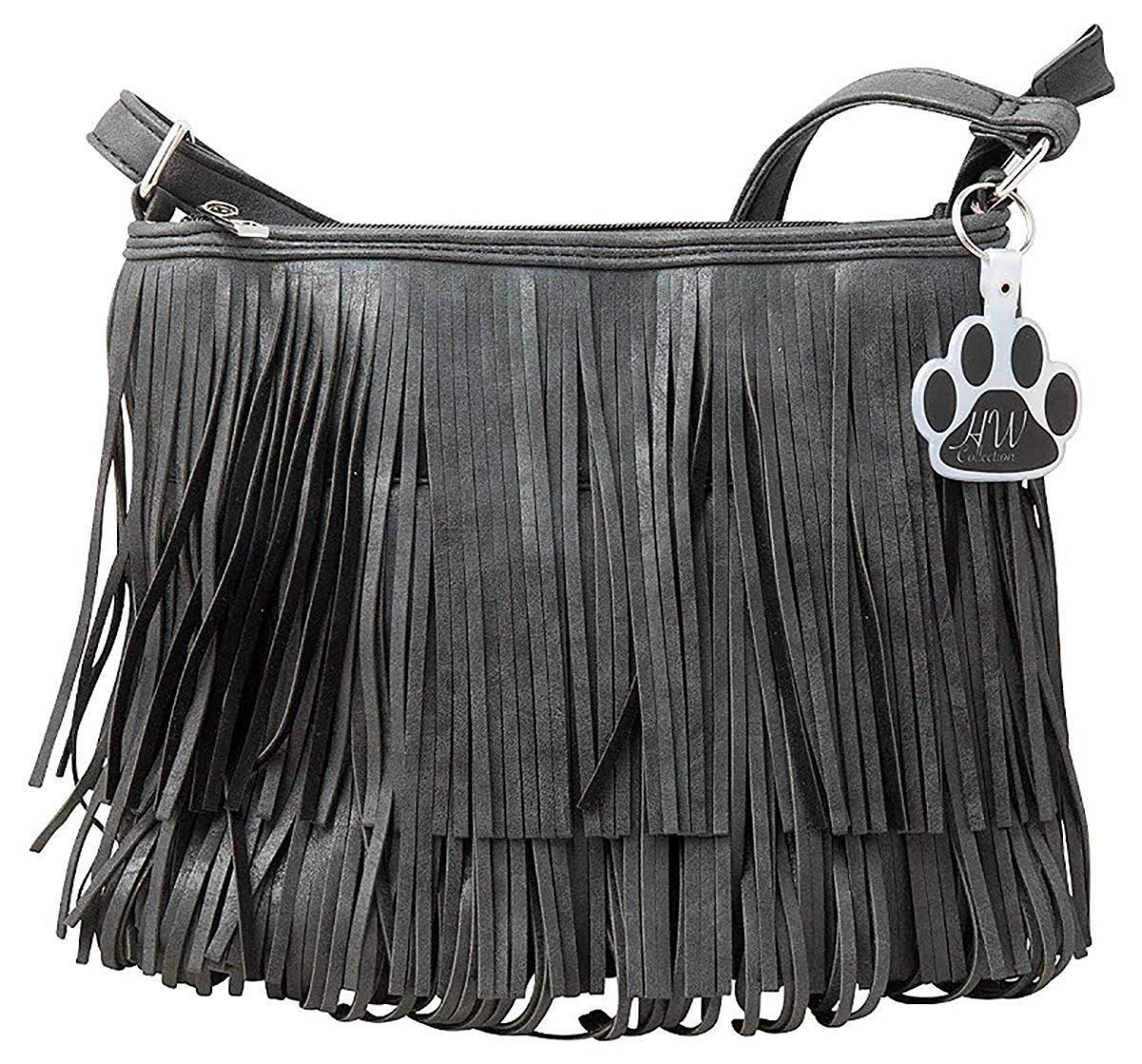 2588ef1f4f61 Cheap Crossbody Bag Fringe, find Crossbody Bag Fringe deals on line ...