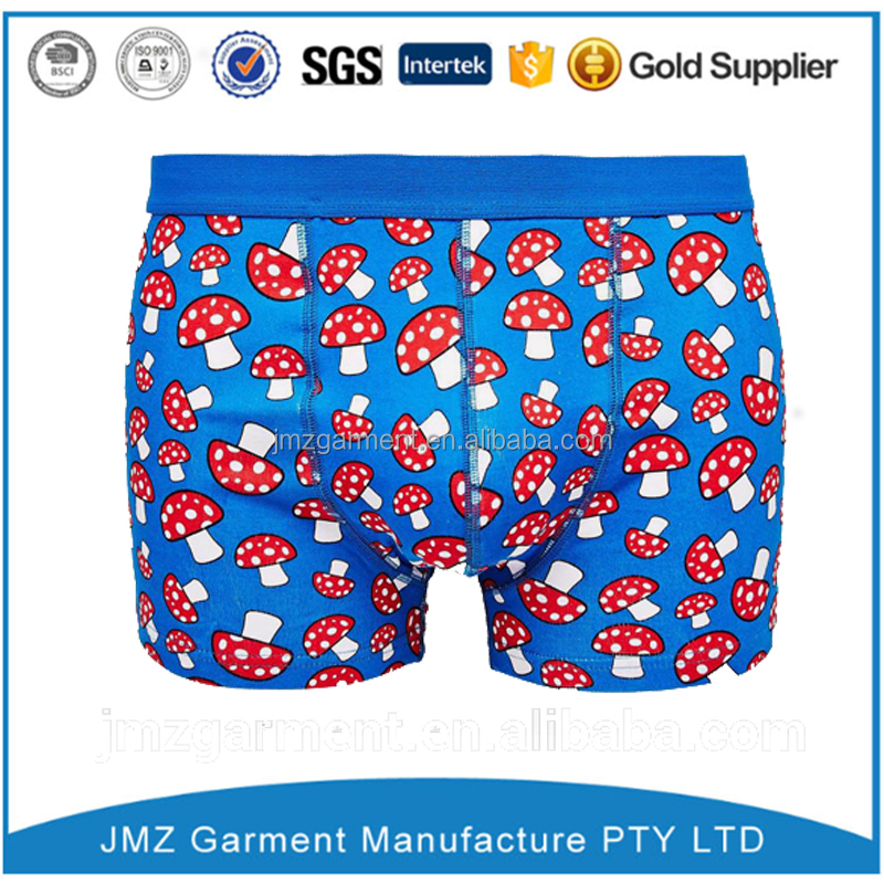 boxer briefs for male men's briefs boxershorts