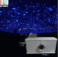 Fiber Optic Star Ceiling Panels, Fiber Optic Star Ceiling Panels Suppliers  And Manufacturers At Alibaba.com