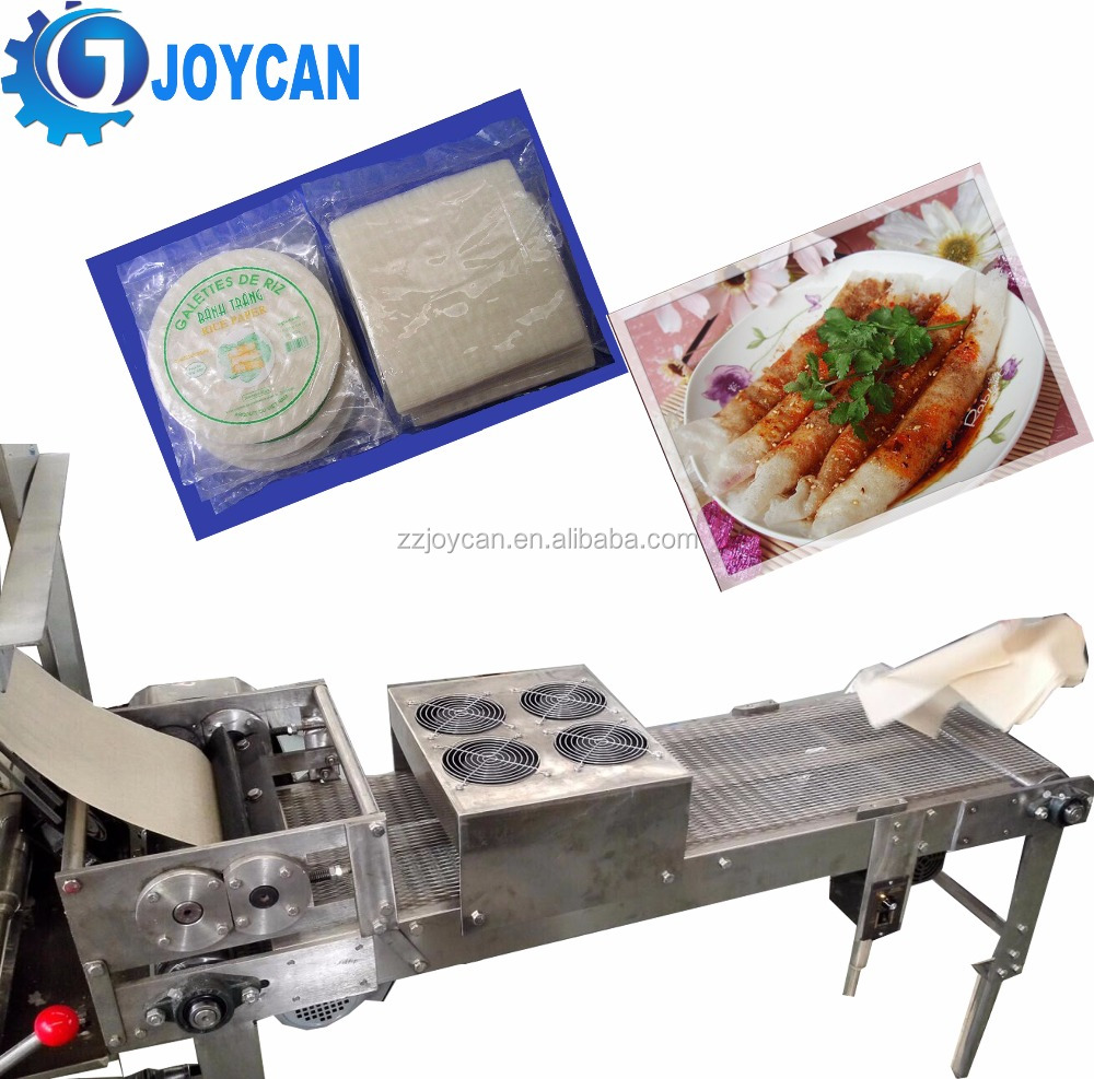 Spring roll pastry sheet making machine Samosa pastry sheet maker machine