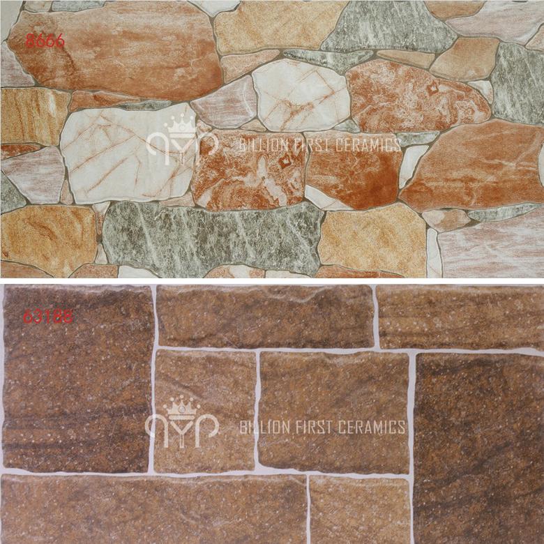 Odm Ceramic Floor 3d Exterior Kajaria Wall Tiles - Buy ...